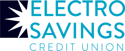 Electro Savings Credit Union Homepage